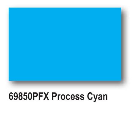 Epic Process Cyan