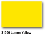 EPIC LEMON YELLOW