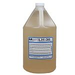 AA LH30 HAZE REMOVER