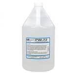 AA PW72 PRESS WASH