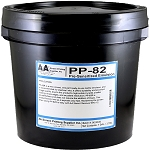 AA PP82 PRE-SENSITIZED EMULSION