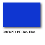 EPIC PF FLUORESCENT BLUE