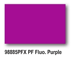EPIC PF FLUORESCENT PURPLE