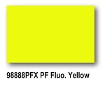 EPIC PF FLUORESCENT YELLOW