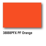 EPIC PF ORANGE