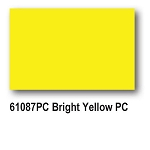 EPIC BRIGHT YELLOW PC