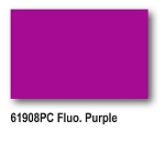 EPIC FLUORESCENT PURPLE PC