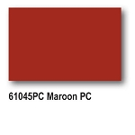 EPIC MAROON PC