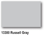 EPIC RUSSELL GRAY (5GAL)