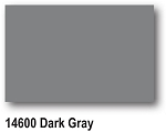 EPIC DARK GRAY (5GAL)