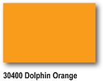 EPIC DOLPHIN ORANGE