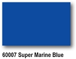 EPIC SUPER MARINE BLUE (5 GAL)