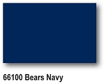 EPIC BEAR'S NAVY