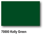 EPIC KELLY GREEN