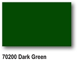 EPIC DARK GREEN  (5GAL)