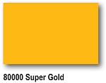 EPIC SUPER GOLD  (5GAL)