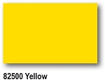 EPIC YELLOW