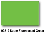 EPIC SUPER FLUORSCENT GREEN (5 GAL)