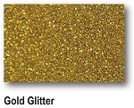 EPIC GOLD GLITTER (5GAL)