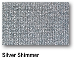 EPIC SILVER SHIMMER (5GAL)
