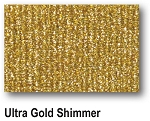 EPIC ULTRA GOLD SHIMMER (5GAL)