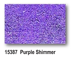 EPIC Purple Shimmer