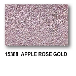 EPIC APPLE ROSE GOLD