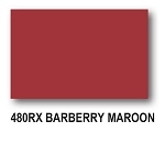 EPIC RIO Barberry Maroon