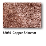 EPIC COPPER SHIMMER