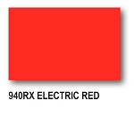 EPIC RIO Electric Red