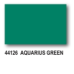 Zodiac™ Aquarius™ Soft Green water-based inks