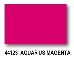 Zodiac™ Aquarius™ Soft Magenta water-based inks