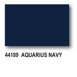 Zodiac™ Aquarius™ Soft Navy water-based inks