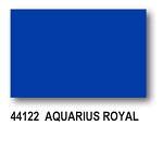 Zodiac™ Aquarius™ Soft Royal water-based inks
