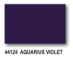 Zodiac™ Aquarius™ Soft Violet water-based inks