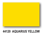 Zodiac™ Aquarius™ Soft Yellow water-based inks