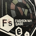 EPIC FASHION SOFT BASE