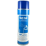 WILFLEX HOT-TAK ADHESIVE (Can)