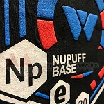EPIC NUPUFF BASE