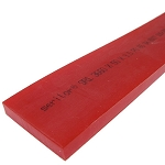 65 DURO SQUEEGEE