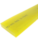 70 DURO SQUEEGEE