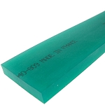 75 DURO SQUEEGEE