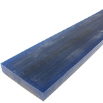 85 DURO SQUEEGEE