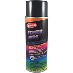 SPRAYWAY LASER TONER AIDE