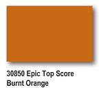 EPIC TOP SCORE BURNT ORANGE (5GAL)