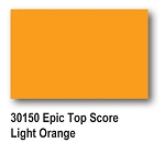 EPIC TOP SCORE LIGHT ORANGE