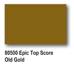 EPIC TOP SCORE OLD GOLD  (5GAL)