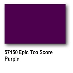 EPIC TOP SCORE PURPLE