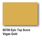 EPIC TOP SCORE VEGAS GOLD