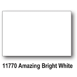 EPIC AMAZING BRIGHT WHITE
